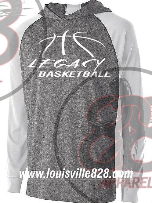 Legacy 2.2 Shooting Shirt