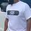 Thumbnail: 828 STB T-shirt