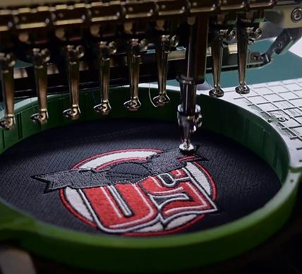 embroidery-machine-stitching-logo_4kqsa-