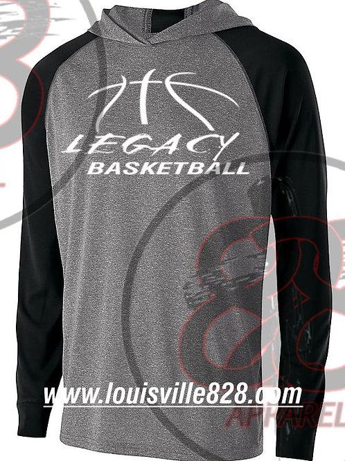 Legacy 2.1 Shooting Shirt