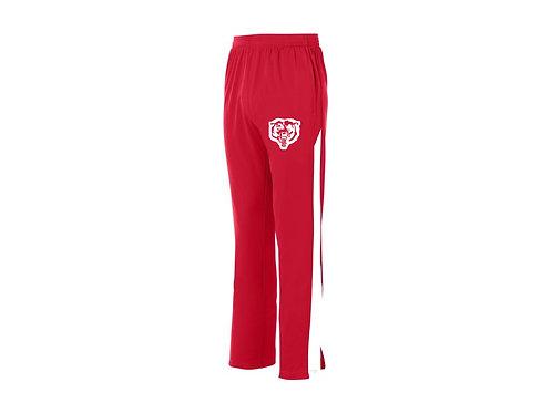 Bears Medalist Pants 20.1