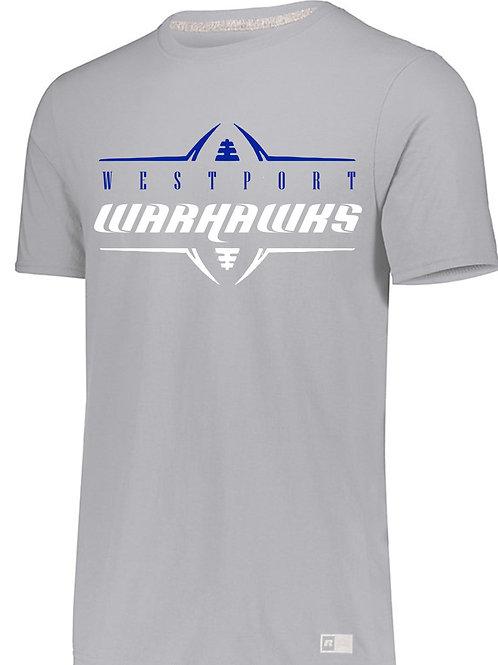 Russell Warhawks Football
