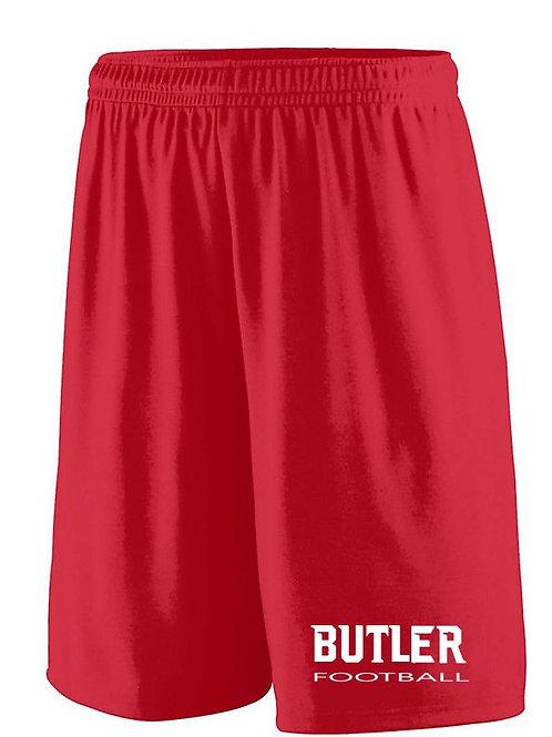 Butler Football Shorts