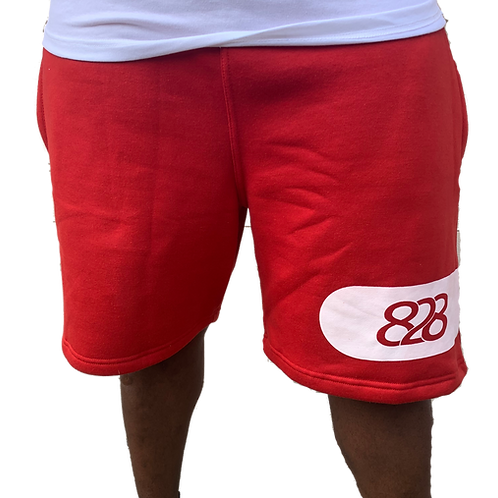 828 STB Short
