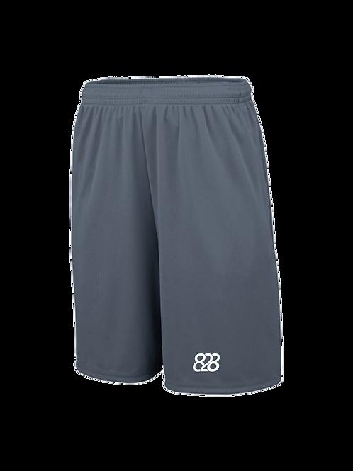 Premier Shorts - Graphite
