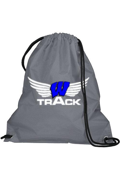 Warhawks Cinch bag