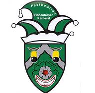 FFK Logo_1_edited_edited.png
