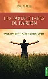 12_étapes_pardon.jpg