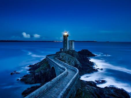 Mon phare