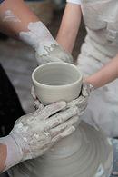 porcelain-1435009_1280.jpg