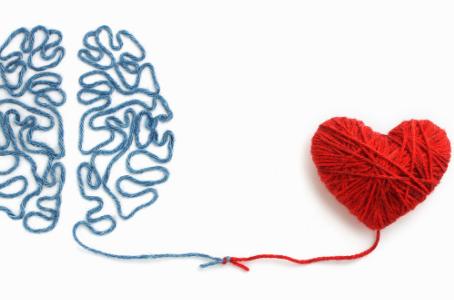 Faire face à l'abstinence ou l'art de « vivre ses émotions à froid »