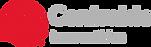 centraide-qcca-noustousici-horizontal.ep
