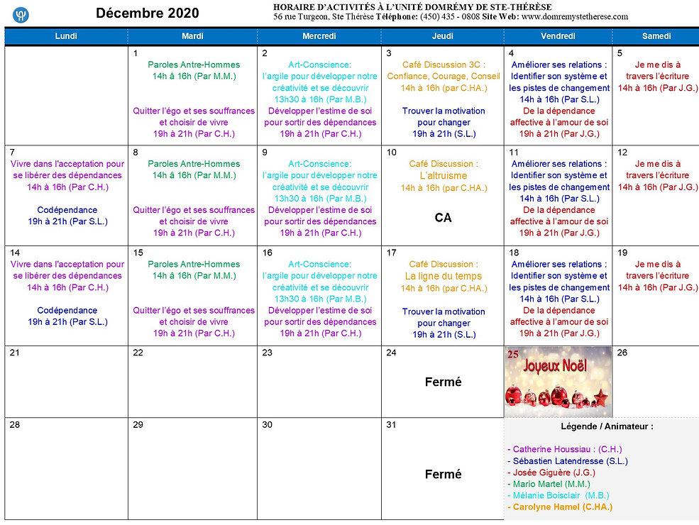 12-Calendrier Décembre 2020.jpg