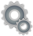 cogwheel-145804_1280.png