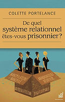 couvert-systeme-relation.jpg