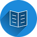 Accéder au bottin des ressources en format PDF