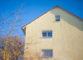 さいたま周辺の屋根塗装を行った住宅イメージ画像 さいたま周辺の屋根塗装を格安で行う【吉水塗装】が解説。外壁と屋根の塗装を同時に行うメリット