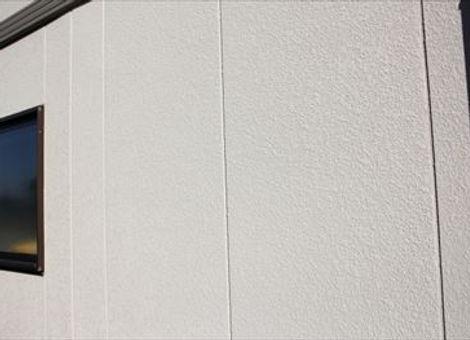 外壁塗装だけじゃない!外壁を綺麗に保つポイント