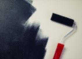 野田市の外壁塗装は【吉水塗装】に相談を!外壁塗装の見積もり無料!