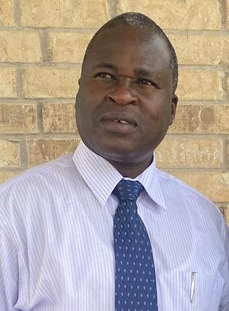 Julius Bichanga.jpg