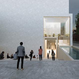 TOUS LES JOURS  TAMPERE, FINLAND  MUSEUM