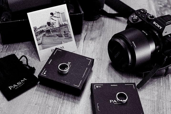 PASM-image-blank-and-burnet-photography.