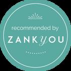Zank you png.png