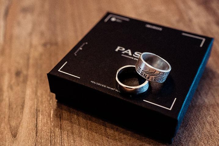 PASM-aperture-priority-blank-and-burnet-