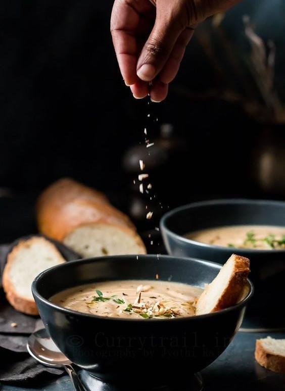 Spiced Cauliflower & Almond Soup.jfif