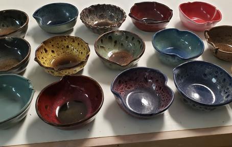 2019 bowls 2.jpg