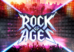 Rock-Of-Ages_image