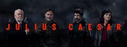 Juluis Ceasar