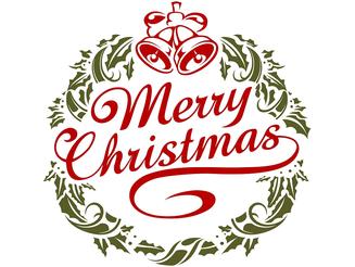 MERRRY CHRISTMAS!