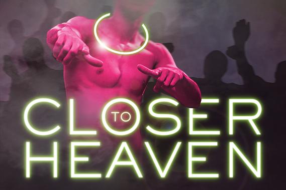 Closer-To-Heaven-web-569x379