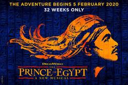 PrinceOfEgypt_LEAD_31-05-19