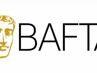 Casualty Wins Best Soap BAFTA!