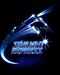 Stralight Express