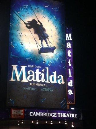matilda-poster