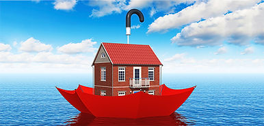 PC_16031_Flood_insurance.jpg