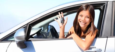teen-driver-1024x469.jpg