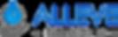 Alleve Eye Clinic Logo