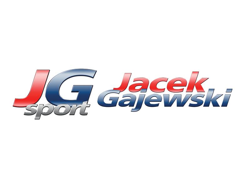 jgsport