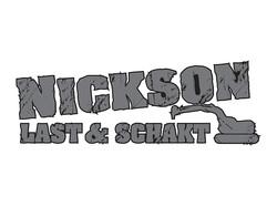 nickson