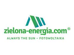 zielona energi