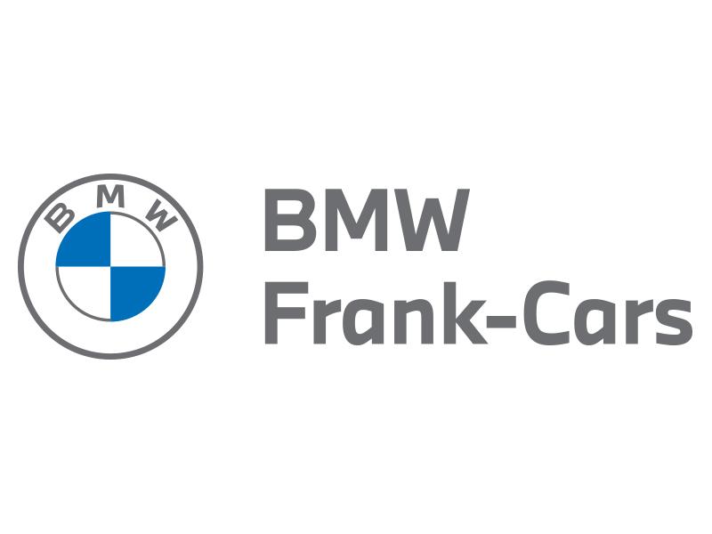 bmw frank
