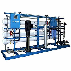 industrial-reverse-osmosis-system-500x500_edited.jpg