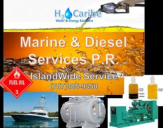 diesel svcs.png