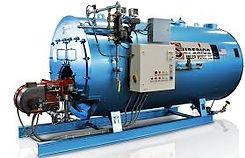 Boiler Pic.jpg