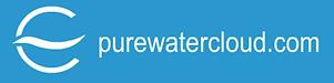 purewatercloud pic.png