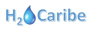 H2O Caribe logo.png